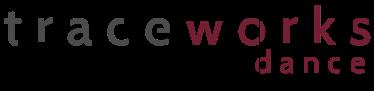 Traceworks Logo (colour)