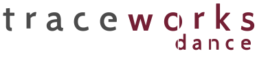 Traceworks Logo (colour)